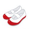 【画像】美少女JK「上履きを2万円で売ります!!!!!!!」