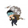 ◆奨学金の利子◆がヤバすぎて笑えないんだが・・・