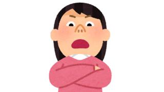 【出会い系】カンボジア人女に説教されたんだが、僕に落ち度はあったのか?