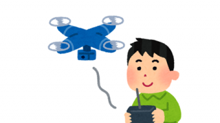 【中国】ドローンを使った最新広告が凄いと話題に →画像
