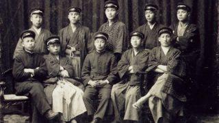 【旧制高校生用語】大正時代の若者言葉がコチラwwwwwwwww