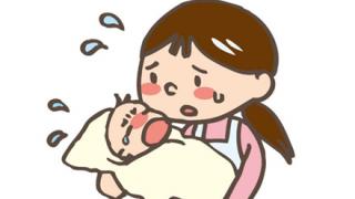 【悲報】生まれた時から『大きなハンデ』を背負った子供たちをご覧ください →画像