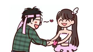 【画像】キモオタに握手されるときのアイドルの顔wxw