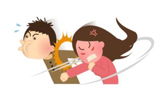 ◆体験報告◆お姉さんに『リンチされる風俗』に行ってきた結果