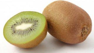 ◆衝撃困惑◆キウイの正しい食べ方wwwwwwwww
