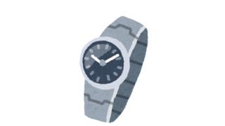 ◆画像◆セイコーさん『マグロの寿司』をモチーフにした時計を発売