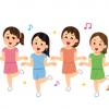 ◆ロシアJK◆の『腰振りダンス』がヱロ過ぎて炎上 →動画
