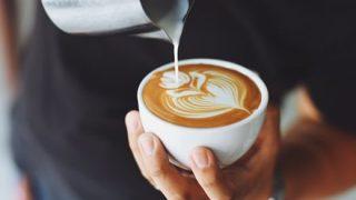 【学歴判定】「Do you drink coffee?」←これをどう訳す?