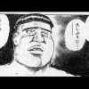 【動画】陰キャのキレ方wwwwwwwwwwwwwwwww
