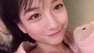 【動画像】中国の美少女アイドル、全てを超越してしまうwwwwwwwww