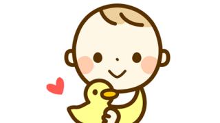 ◆天才発見◆めっちゃ頭がいい赤ちゃん現るwwwww