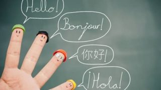 ◆アメリカ人◆が『習得困難』な言語ランキングんwwwwwwww