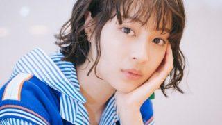 【衝撃】広瀬すずちゃん(22)の去年の年収wwwwwwwww