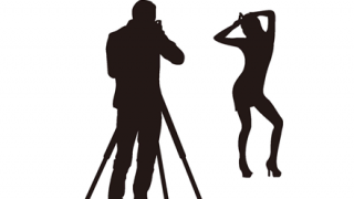 ◆コロナ禍◆の『AV撮影現場』とんでもない光景になってしまう →画像