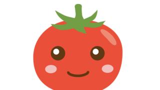 【人気商品】闇落ちしたトマトが話題にwwwwwwwwwwwwwww