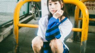 【オススメ作品】AV女優、初川みなみさん引退😭