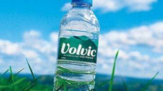 【悲報】ボルヴィックの水源ガチで枯渇へ……