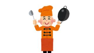 【画像】武闘派の中華料理店が発見されるwwwwwwwwww