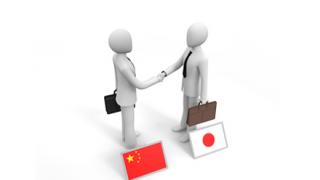 【悲報】中国にべったりの日本企業ランキングwwwwwww