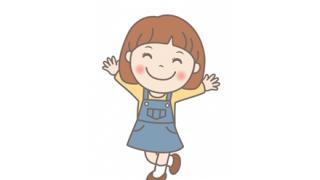 【美少女】AV女優さんの子供時代、ガチで可愛いwwwwwwww