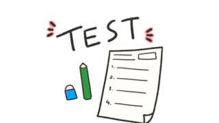 【悲報】中国の中学入試の難易度www