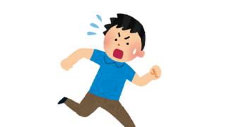 【完全にパニック映画】揺れる中国ランドマークタワー 近隣住民が一斉避難 →動画