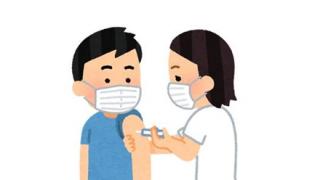 ◆ワクチン接種後◆に精神錯乱で自殺『死亡時の詳細レポート』が怖すぎると話題に…