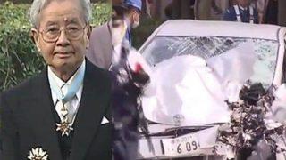 【朗報】飯塚幸三 vs. 弁護士のバトルが激し過ぎると話題に