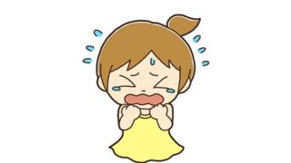 【画像】六本木ヒルズ『不気味な像』が怖すぎると話題にwwwwwwwww