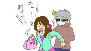 【悲報】在日韓国人さん、『性犯罪』が多すぎて特集が組まれる・・・