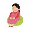 【相談疑問】嫁とセックルしてないのに赤ちゃんできたんだが、そんな事あるのか?