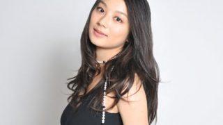 【全盛期】小池栄子さんの『おっぱいダンス』が完璧すぎるwwwwwwww