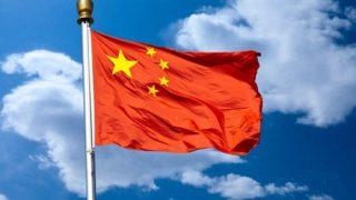 中国の歴史がヤバすぎる……