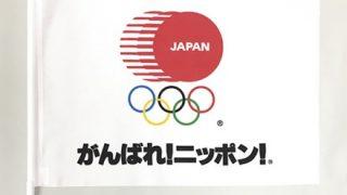 【朗報】日本、世界ランク17位へ浮上! 強豪国入り!!!