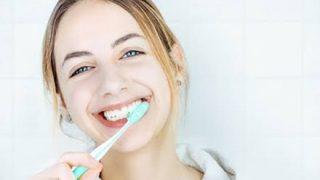 ◆悲報◆ま~んさん、歯磨きの仕方がおかしい →動画