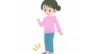 ◆動画像◆このAV女優が『体重35kg』ってマジ?