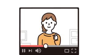 【画像】女性YouTuberさん、毎回パンチラしてしまう・・・