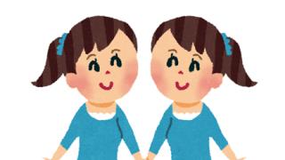 ◆画像◆この2人の美女『母娘』なんだぜ・・・