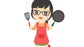 【世界震撼】夫の局部切断お料理事件