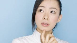 【悲報】日本人の87%は『電子レンジ』を英語でいうことすらできない
