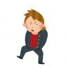 ◆ヤンキー◆が通行人に『喧嘩』を売って歩く恥ずかしい動画