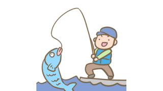【通報不可避】釣りしてたら人間の死体が流れてきた →画像