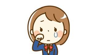 【緊張感】陰好みの女子高生、DQNにオラつかれる →画像