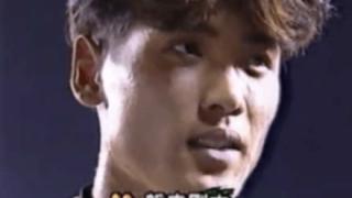 【悲報】新庄剛志さんの顔、なんか変 →画像