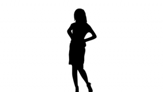 【画像】女さん、こう見えて経験人数3桁超えwwwwww