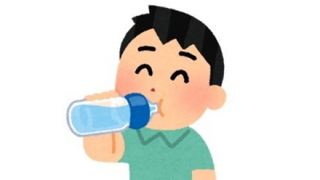 『飲みかけのペットボトル』菌の増え方が凄まじい飲み物がコチラ →