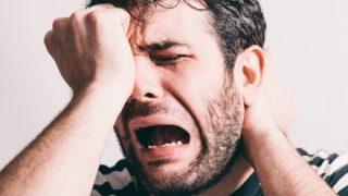 【涙腺崩壊】トヨタのCMに海外が号泣 →動画