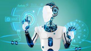 ◆人工知能◆の『大喜利』が普通に面白いw