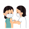 【画像】タイのワクチン接種の様子がヱッチすぎると話題にwwwwww