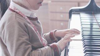 ◆ピアノ騒音殺人事件◆この事件、お前らの『キチガイ度』が測れるらしい